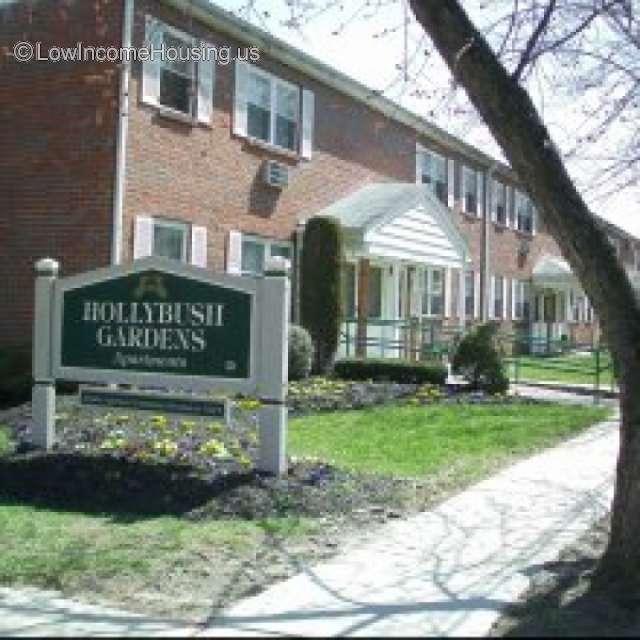 Low Income Apartments In Glassboro Nj