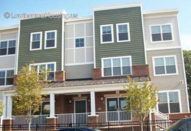 Section 8 Apartments Bronx Millson Apartment Rentals