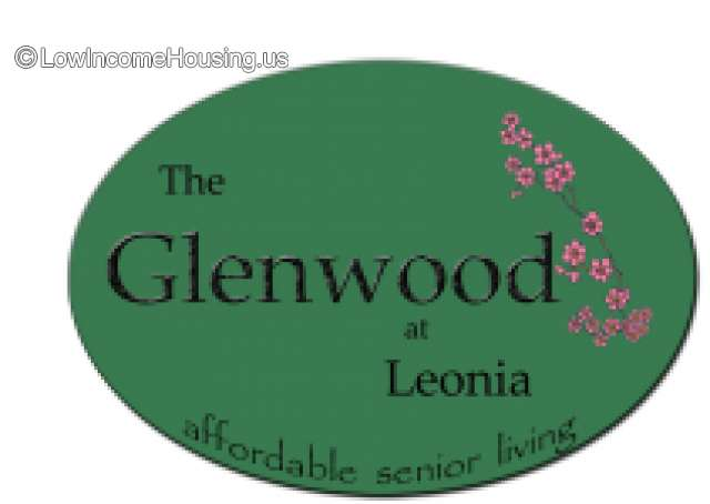 Glenwood II/Leonia Senior Citizens