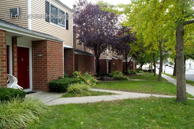 Chestnut homes 303a chestnut street passaic nj 07055 for 54 highview terrace hawthorne nj