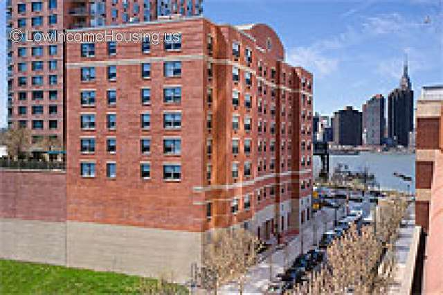 long island city ny low income housing long island city low income