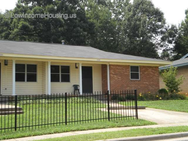 Apartments For Rent In Iredell County Nc
