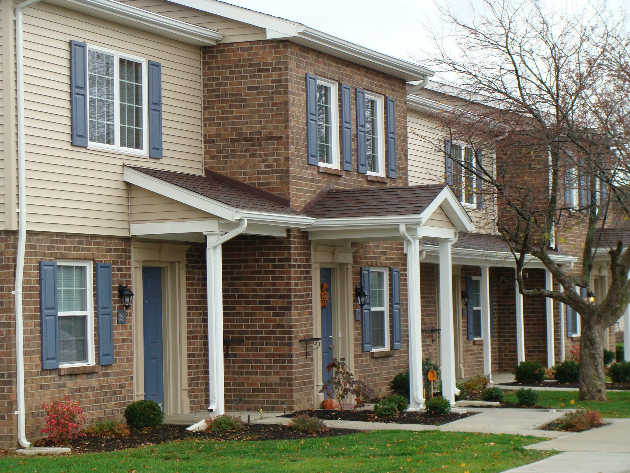 House For Rent In Lima Ohio | House For Rent