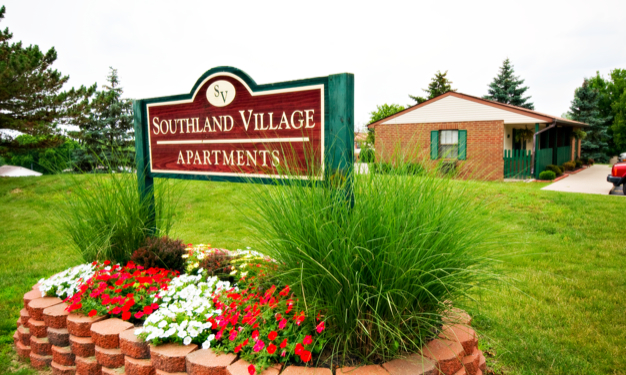 Southland Village Apartments