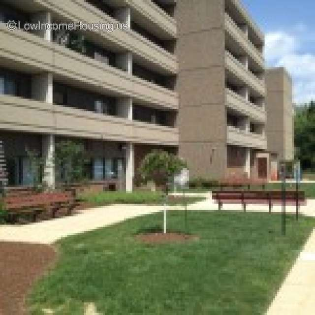 Apartments Utilities Included Low Income: 21900 Addington Blvd, Rocky