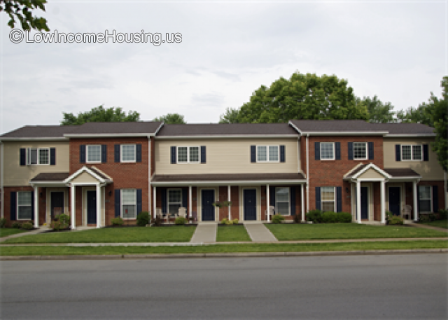 Apartments For Rent In Forest Park Ohio