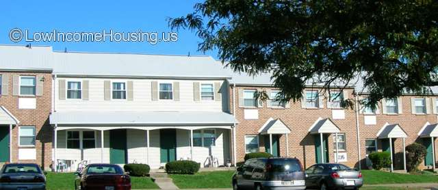 House Apartments For Rent In Bethlehem Pa