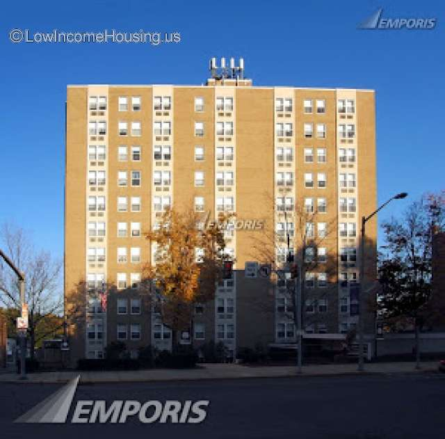 Low Income Based Apartments: Lehighton PA Low Income Housing