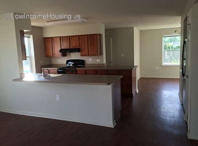 Apartments In York Pa