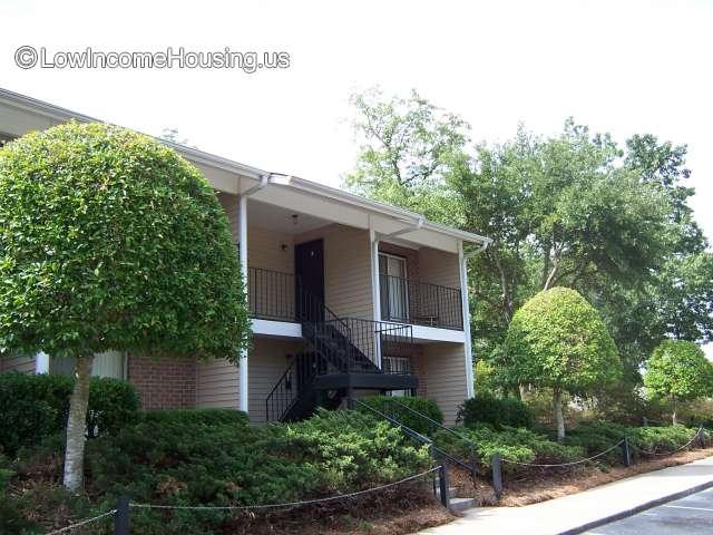 Park North Apartments   200 Brookhill Rd W, Lexington, SC 29072 ...