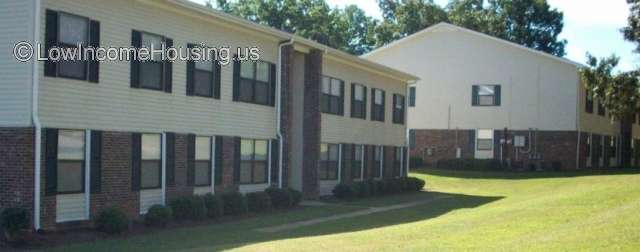 1 Bedroom Apartments Greenville Sc Featured Greenville Apartments 1 Bedroom Overbrook Lofts