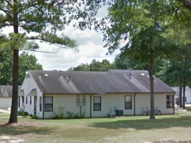 Oakhaven Village Affordable Apartments