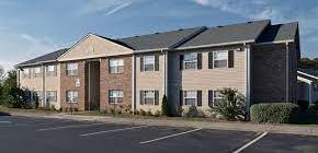 Mcminn Villa Apartments
