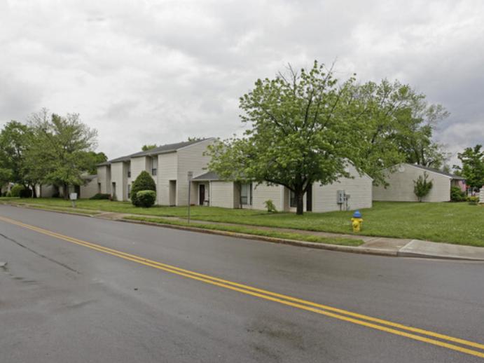 Midtown Estates