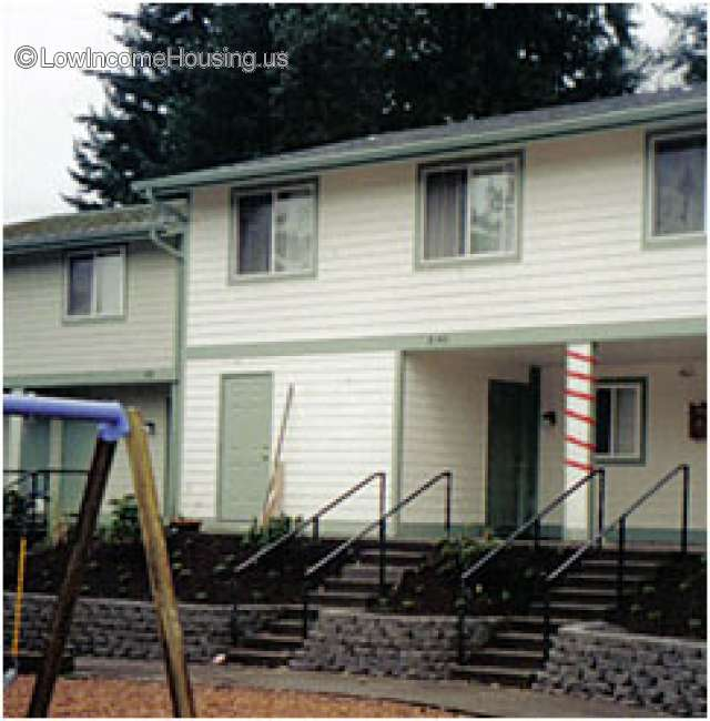 low income apartments poulsbo wa. cedar heights apartments low income poulsbo wa t