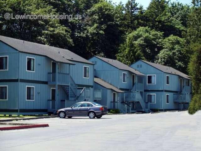 Renton WA Low Income Housing Renton Low Income Apartments Low