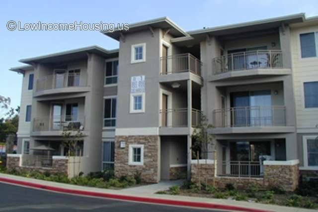 Carlsbad CA Low Income Housing | Carlsbad Low Income Apartments