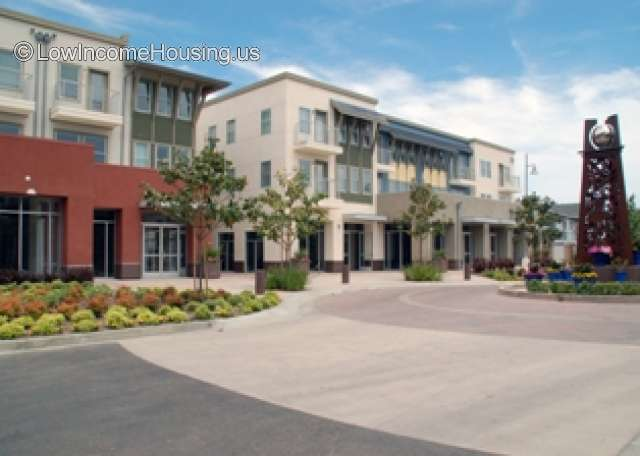 Bluwater Apartments Carlsbad