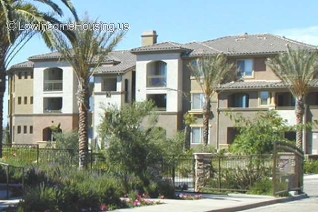 Carlsbad ca low income housing and apartments - 1 bedroom apartments in carlsbad ca ...