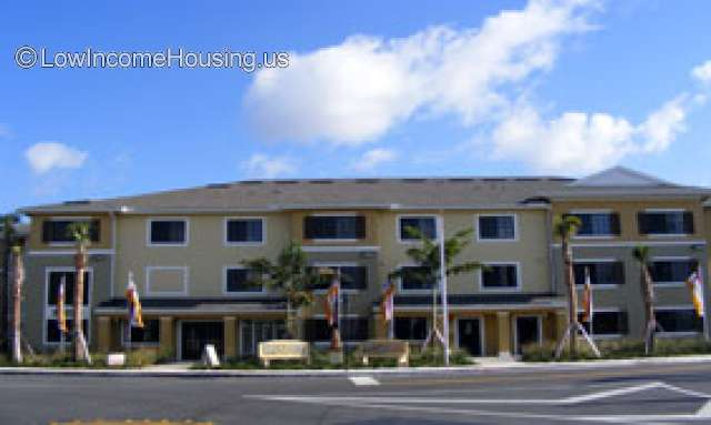 Highland Gardens II Apartments Deerfield Beach