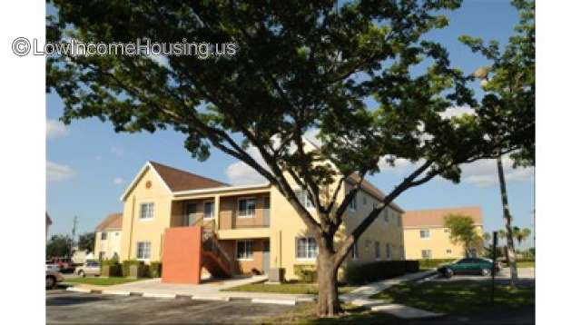 Image Result For Low Income Housing Affordable Housing And Apartments