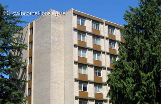 Apartment Assistance For Low Income