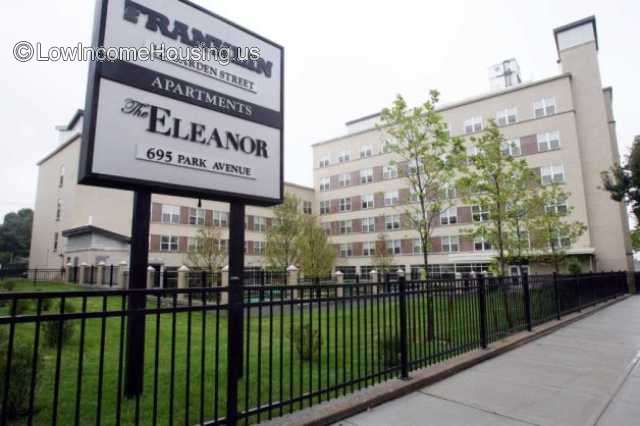 Apartments That Help With Low Income
