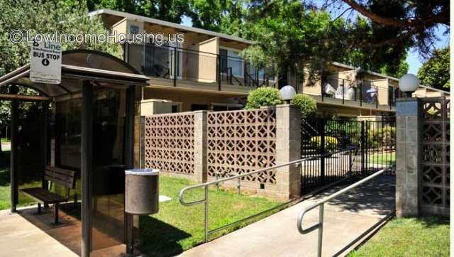 chico ca low income housing | chico low income apartments | low