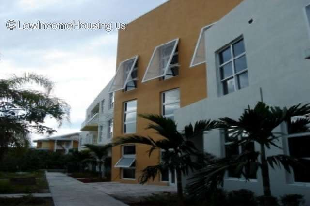 Low Income Apartments In Plantation Fl