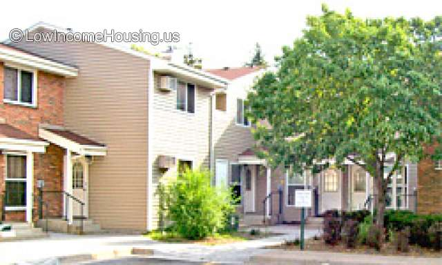 Ramsey county mn low income housing apartments low income housing in ramsey county 2 bedroom apartments st paul mn