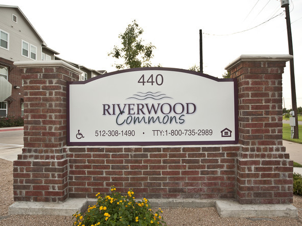 Riverwood Commons