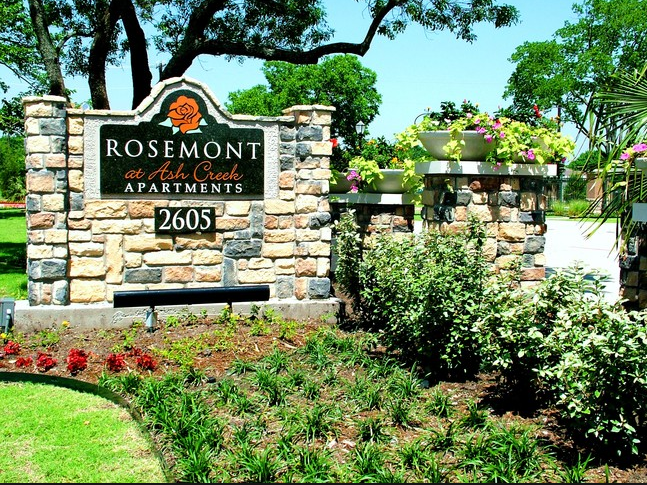 Rosemont at Ash Creek