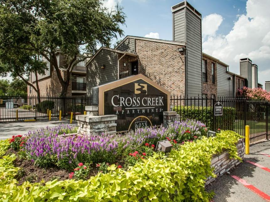 Dallas TX Low Income Housing | Dallas Low Income ...