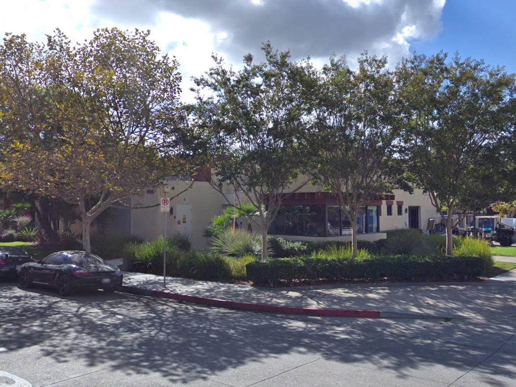 Boyle Heights Neighborhood Los Angeles California Low