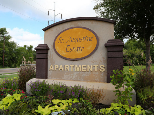 St Augustine Estates