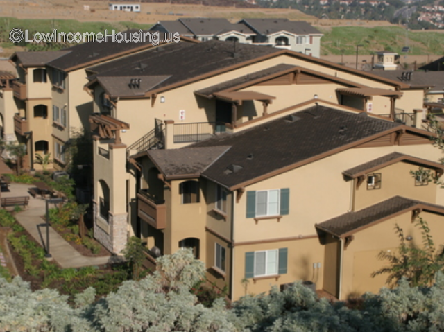 copper creek apartments 1730 elfin forest rd san marcos ca 92078