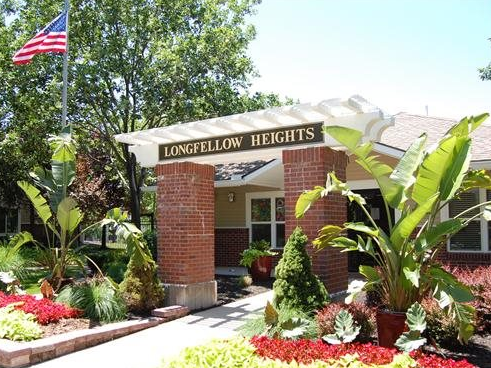 Longfellow Heights Apartments