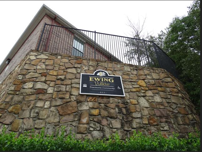 Ewing Villas