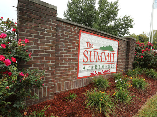 Summit Apartments - KY