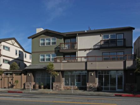 Phenomenal Mosaic Apartments Los Angeles 1521 W Pico Blvd Los Interior Design Ideas Inamawefileorg