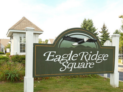 Eagle Ridge Square Apartments