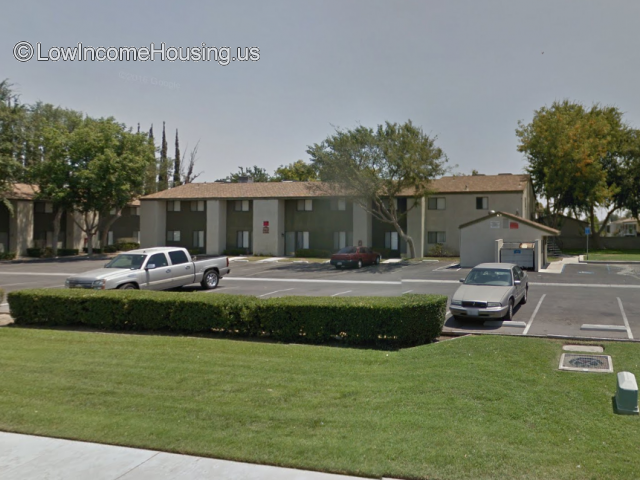 kern county ca low income housing apartments low income housing in