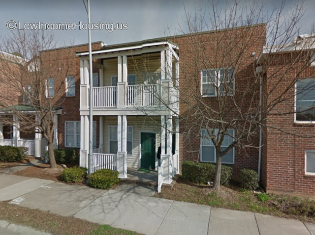 Superb Durham Nc Low Income Housing And Apartments Download Free Architecture Designs Intelgarnamadebymaigaardcom