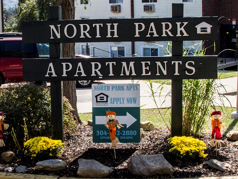 North Park Apartments