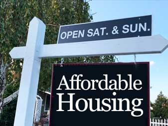 Georgetown Affordable Housing Inc