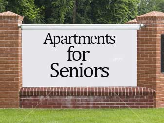 Dairyland Apartments for Seniors