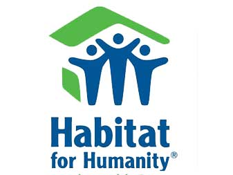 Suffolk, Habitat For Humanity Of