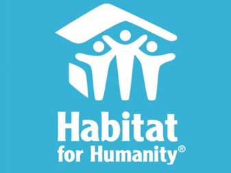 St. Lucie County Habitat For Humanity