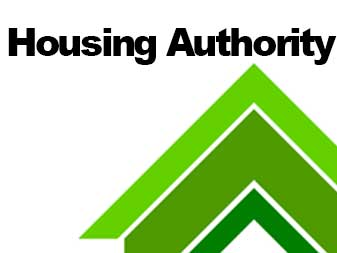 Burlington Housing Authority