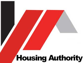Rogers Housing Authority, City Of